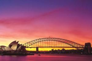 Sydney photo10612713_10153381933727564_3459530382463683777_n