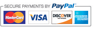 Payments Via Paypal