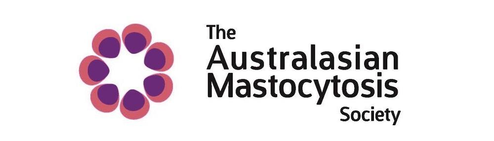 Mastocytosis Australasia