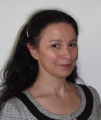 Dr Celia Zubrinich